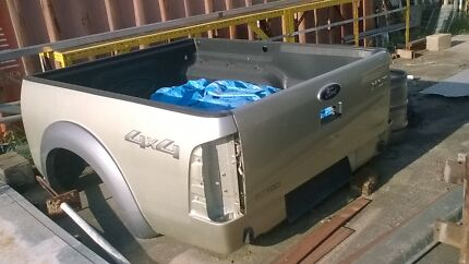 Ford Ranger ute tub Muswellbrook Muswellbrook Area Preview
