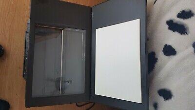 impresora olivetti multifuncion wifi