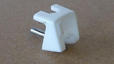 Replacement Stanton Needle ( D5107AL) 500A, E & AL 505SK 520SK D5107AL Stylus