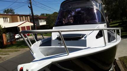 Offshore Marine Master by JBS Wynnum West Brisbane South East Preview