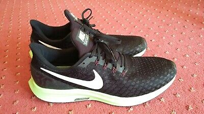 Nike Zoom Pegasus 35 (UK 10)