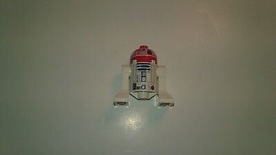 Lego Star Wars Tatooine Battle Astromech Droid Mini Figure 75198