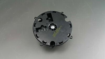 Orig Mercedes Citan Außenspiegelverstellung 7Pi Stellmotor 6652108 6174062