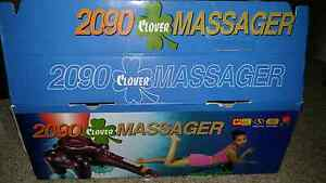 Chi Massager 2090 Doreen Nillumbik Area Preview