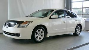 Nissan Altima Berline 2,5 S