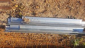 Brick lintels Lesmurdie Kalamunda Area Preview