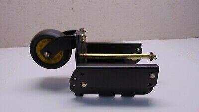 John Deere Rear Weight Kit Bm20908