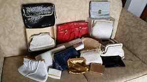 Handbags & wallets Singleton Singleton Area Preview