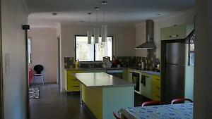 New House,Fixed Rent, own bathroom,Walk to Uni, furnished.Visit. Coopers Plains Brisbane South West Preview