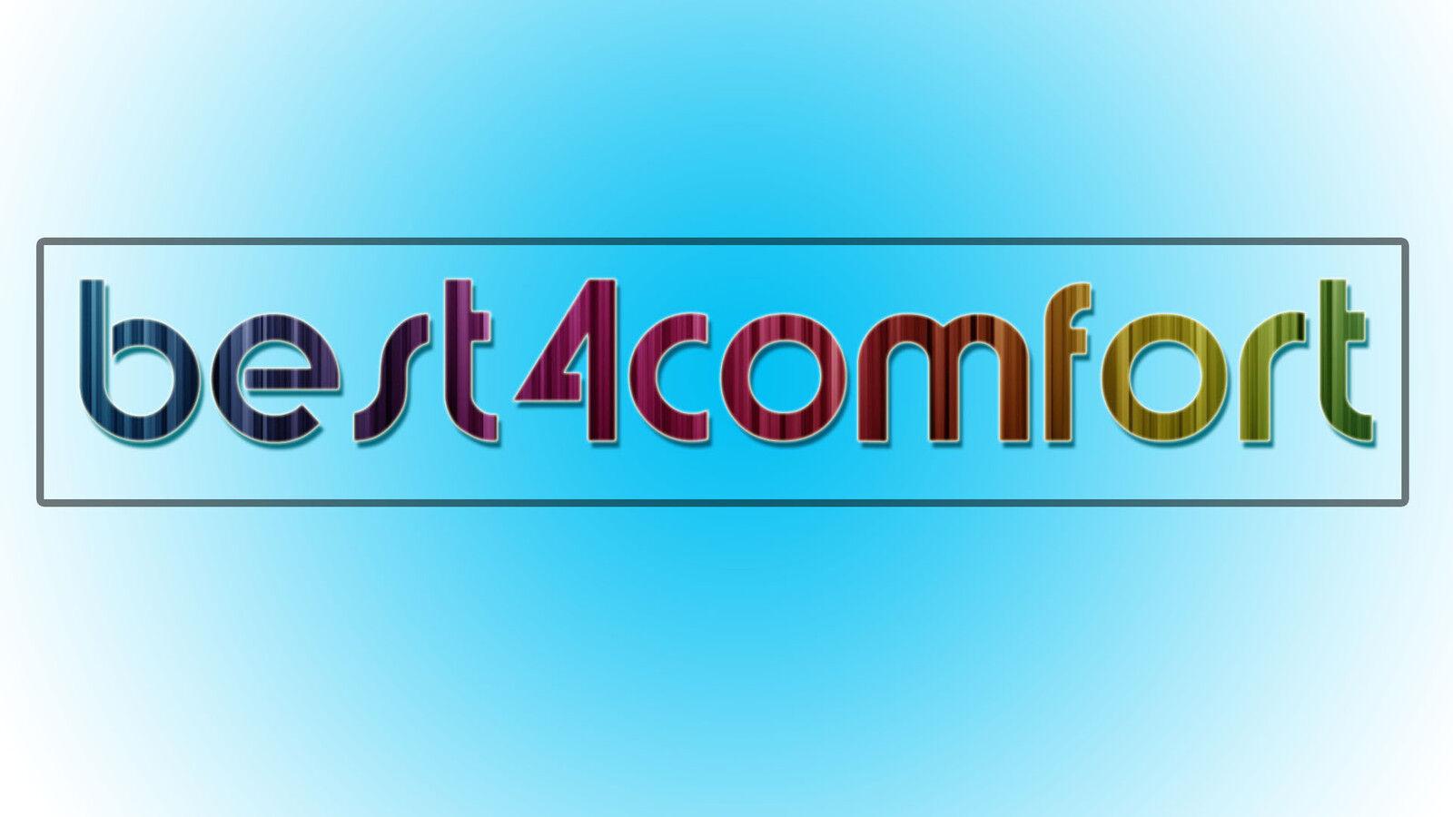 best4comfort