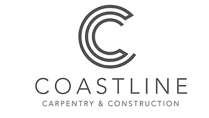 Coastline Carpentry and Construction Peregian Beach Noosa Area Preview