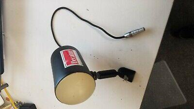Decatur Genesis I K Band Radar Detector