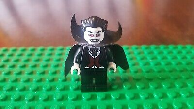 LEGO Collectible Minifigures Series 2 Vampire Minifig