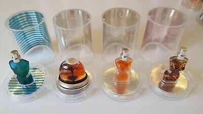 Jean Paul Gaultier Miniature Set