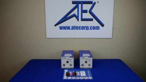 Com-Power LI-325 10kHz-400MHz 5uH 25A LISN for DO160, pair