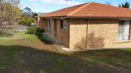 House for rent in Bonython ACT Canberra  Bonython Tuggeranong Preview