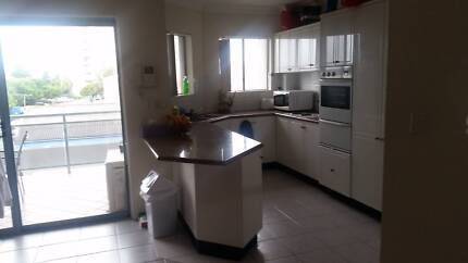 Room for rent Central Cronulla