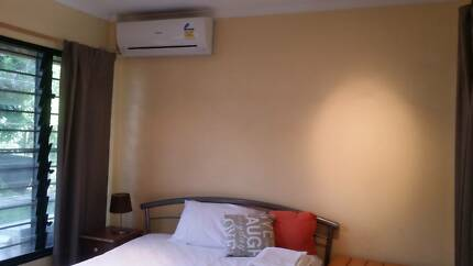 $190 room @leanyer