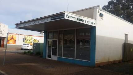 Office space for rent - Casterton VIC Casterton Glenelg Area Preview