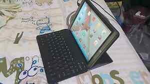 as new onda tablet v919 air dual os 4GB ram 64GB Rom 2K Campsie Canterbury Area Preview