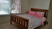 Room for rent  Durack Palmerston Area Preview