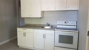 VERY AFFORDABLE 2 BEDROOM APARTMENT