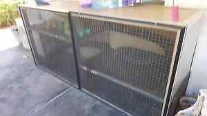 Ferret/guinea pig cage Midland Swan Area Preview