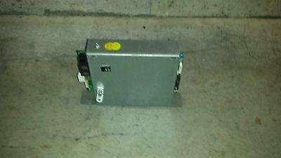 Triton 9100 Atm Main Board