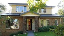 Full furnished master bedroom for rent Ringwood Maroondah Area Preview