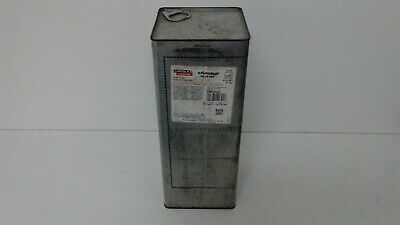 New Old Stock 50lb Case Lincoln Electric Excalibur 532 X 14 Welding Ed028282