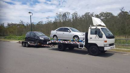 CASH FOR CARS, IPSWICH,BRISBANE ,GOLDCOAST,AUSSIE OWNED Redbank Plains Ipswich City Preview