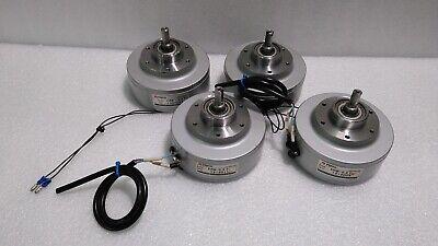 Used Pora Prn-0.3 Y4 Motor 1pcs