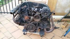 Volkswagen Beetle / Kombi / Ghia 1200 Engine / Motor Dakabin Pine Rivers Area Preview