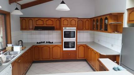 Used Kitchen & appliances for sale. Goolwa North Alexandrina Area Preview