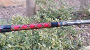 Custom Surf Rod