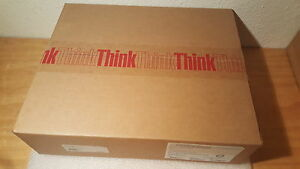 Lenovo ThinkPad X200 UltraBase - 43R8781 X200 +Tab X200s X201 +Tab X201i  X201s