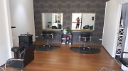 Hair cuts $15 Tuesdays no appointment needed between 9am and 12pm Upper Coomera Gold Coast North Preview