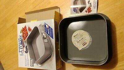 Kaiser Backform La Forme Bakeware Springform 9