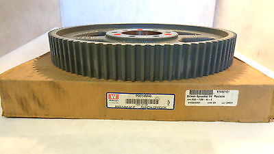 NEW IN BOX TB WOODS/WOOD  P9014M40 DRIVEN SPROCKET