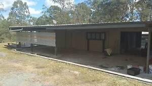 large 2 brm accommodation Jimboomba Logan Area Preview