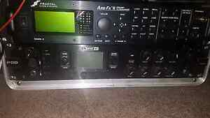 Line 6 Pod HD Pro - Superb condition Baldivis Rockingham Area Preview