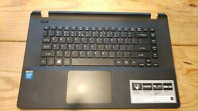 Acer Aspire E15 ES1-511 ES1-520 ES1-521 ES1-522 Laptop Palmrest Keyboard Touch