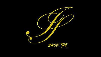 ia.sa.shop