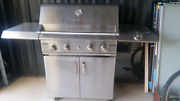 BBQ for sale Palmwoods Maroochydore Area Preview