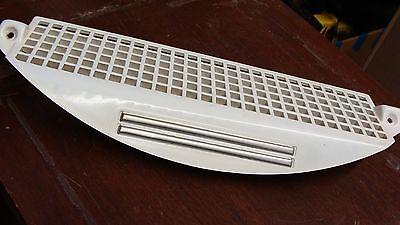 Запчасти & аксессуары Sears Kenmore Dryer
