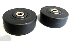 Luggage-Replacement-Ball-bearing-wheels-6mm-Bearings-1-Pair
