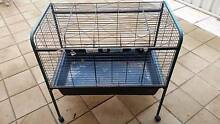 Portable cage Angle Vale Playford Area Preview