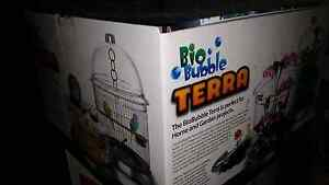 New Bio-Bubble Terra Clear Island Waters Gold Coast City Preview