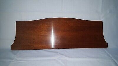 Hammond VINTAGE Organ TOP 's Music Rack Stand fit M2 M3 series
