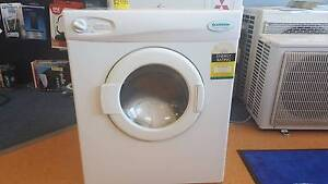 Used 4kg Simpson Dryer Stanthorpe Southern Downs Preview